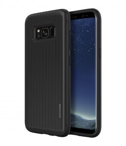 MATCHNINE Galaxy S8 Plus CARDLA CARRIER